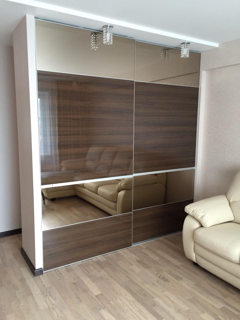 Slider Modena Hide     Stilo   25  30      .jpg